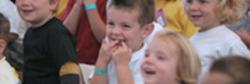 Childrensfestivalhomepageweb